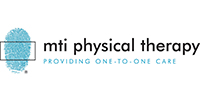 MTI Physical Therapy