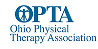Ohio Physical Therapy Association