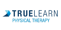 TrueLearn Physical Therapy