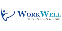 WorkWell Prevention & Care