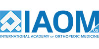 International Academy of Orthopedic Medicine