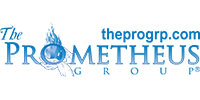 The Prometheus Group