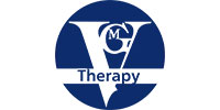 VGM Therapy