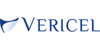 Vericel Corporation